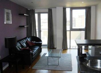 Thumbnail 2 bedroom flat to rent in Beringa, Gotts Road, Leeds
