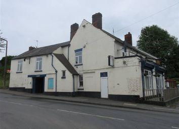 Thumbnail Pub/bar to let in Cradley Road, Cradley Heath
