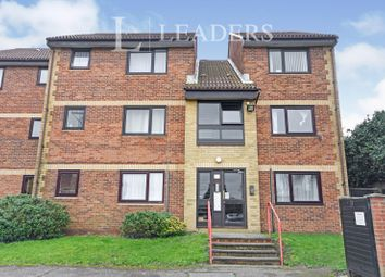 Thumbnail 2 bed flat to rent in Priory Court, Roots Hall Drive, Essex
