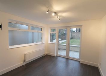 Thumbnail 1 bed flat to rent in Eltham High Street, Eltham, London