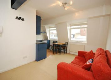 Thumbnail 1 bed flat to rent in Collingham Place, South Ken