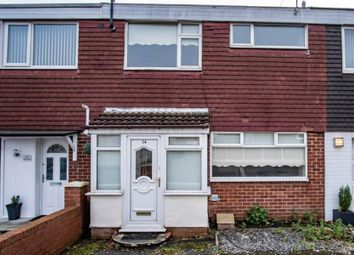 Thumbnail 3 bed terraced house for sale in Ribble Road, Gateacre