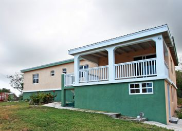 Thumbnail 3 bed villa for sale in Nevis, Saint James Windward