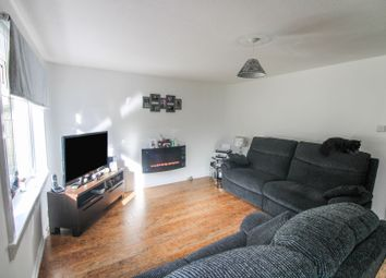 Thumbnail 3 bedroom terraced house for sale in Sempill Avenue, Erskine