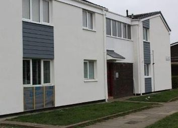 Thumbnail 1 bed flat to rent in Victor Way, Thornaby