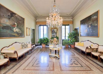 Thumbnail 3 bed town house for sale in Lucca (Town), Lucca, Tuscany, Italy