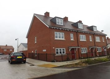 4 bed property to rent in Rosemary Lane, Waterlooville PO7