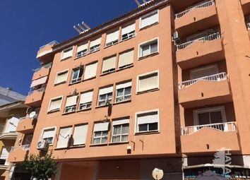Thumbnail 3 bed apartment for sale in Xeraco, Xeraco, Spain