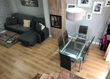 Thumbnail 2 bed apartment for sale in San Pedro Playa, San Pedro De Alcantara, Málaga, Andalusia, Spain