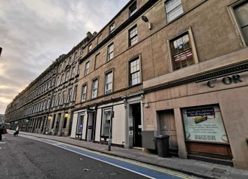Thumbnail 4 bedroom duplex for sale in Bank Street, Dundee