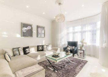 3 bed property to rent in Walpole Road, Tottenham N17, Tottenham, London, N176Bh