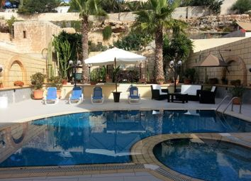 Thumbnail 3 bedroom bungalow for sale in 106374, Mellieha, Malta