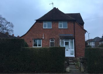 Thumbnail 3 bed terraced house to rent in Bathurst Road, Coundon