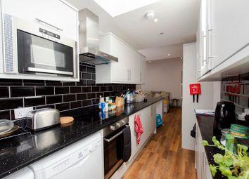 4 bed end terrace house to rent in Hubert Road, Selly Oak, Birmingham B29