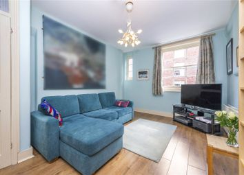 Sandwich House, Sandwich Street, London WC1H property