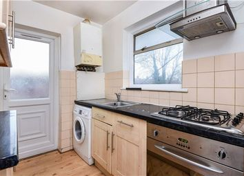 Thumbnail 4 bed maisonette for sale in Rialto Road, Mitcham, Surrey