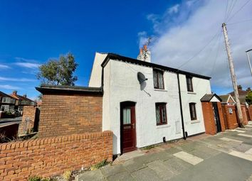 Thumbnail 2 bed semi-detached house for sale in Pedders Lane, Blackpool, Lancashire, .