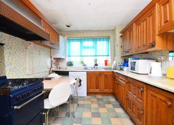 Thumbnail 2 bedroom property to rent in Blackwall Lane, Greenwich