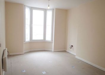 Thumbnail 1 bedroom flat to rent in Market Place, Basingstoke