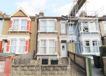 Thumbnail 3 bed terraced house to rent in St. Pauls Road, London