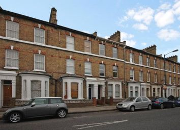 Thumbnail 5 bed property to rent in Brook Drive, London