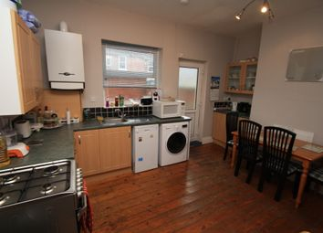 Thumbnail 3 bedroom terraced house to rent in Malcolm Street, Heaton