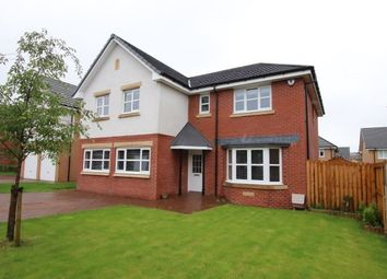 Thumbnail 5 bed property to rent in Mayfield, Glasgow
