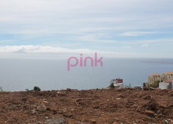 Thumbnail Land for sale in Madeira, Portugal