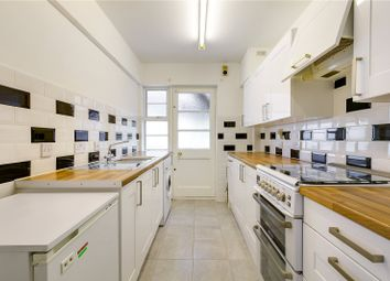 Thumbnail 2 bed flat to rent in Deanhill Court, Upper Richmond Road West, East Sheen, London