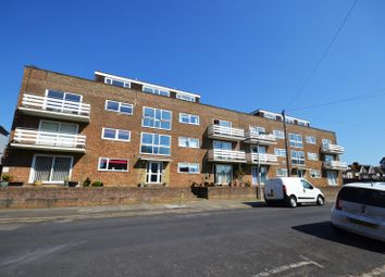Thumbnail 2 bed flat for sale in Clifford Court, Clifford Road, Bexhill On Sea