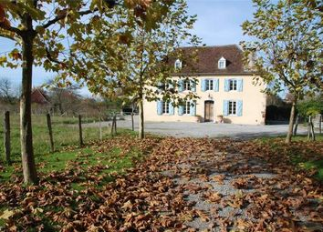 Thumbnail 5 bed country house for sale in Bearnaise Farmhouse, Sauveterre De Bearn, Pyrenees Atlantiques