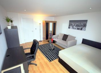 Thumbnail 1 bed flat for sale in 26 Christian Street, 5 Crews Street, London