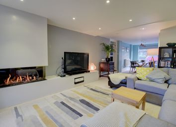 Thumbnail 3 bed detached house for sale in Mercers, Langton Green, Tunbridge Wells