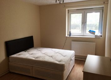 Thumbnail 5 bed duplex to rent in Clarkson Street, Bethnal Green
