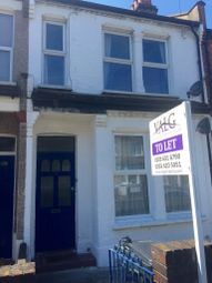 Thumbnail 1 bed terraced house to rent in Upton Road, Thornton Heath