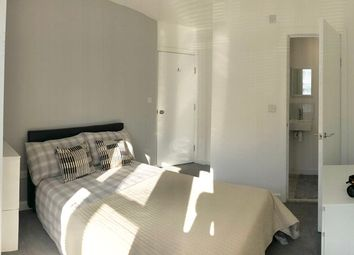 Thumbnail 5 bed shared accommodation to rent in Anne Of Cleves Road, Dartford, Kent