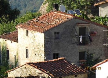 Thumbnail Country house for sale in 55023 Colle, Province Of Lucca, Italy