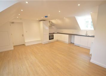 Thumbnail 2 bed flat for sale in Flat 8, Woodchester Garage, Woodchester, Gloucestershire