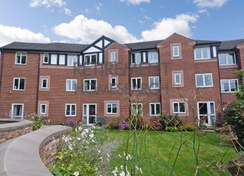 1 bed flat for sale in Weaver Court, Northwich CW9