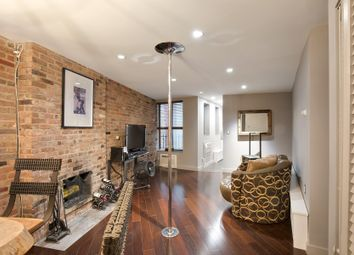 Thumbnail Studio for sale in 34 1/2 East 12th Street, New York, Ny 10003, United States
