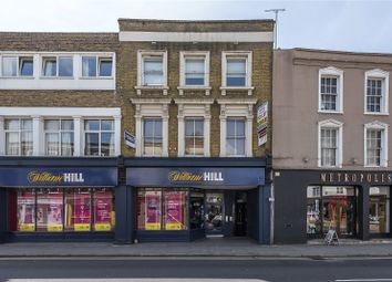Thumbnail Studio for sale in Eden Street, Kingston Upon Thames