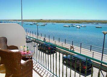Thumbnail 1 bed apartment for sale in Front Line, Cabanas, Tavira, East Algarve, Portugal