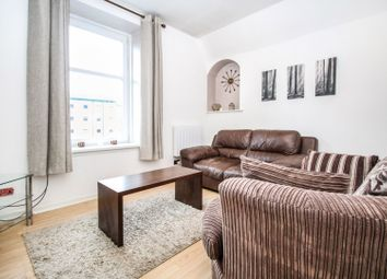 1 bed flat for sale in Skene Square, Aberdeen AB25