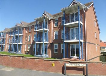 2 bed flat for sale in Durban Court, Thornton Cleveleys FY5