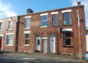 Thumbnail 3 bed property for sale in Robinson Street, Preston