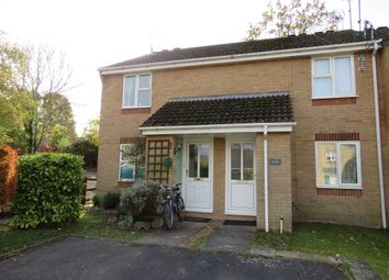 Thumbnail 1 bedroom property for sale in The Pines, Haywards Heath