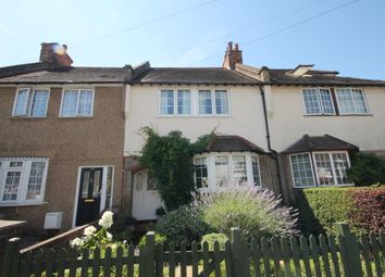 Thumbnail 3 bed terraced house for sale in Nightingale Lane, Bromley