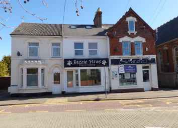 Thumbnail  Studio to rent in Ermin Street, Swindon
