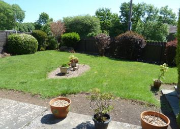 Thumbnail 2 bed detached house for sale in Senni Close, Barry