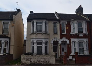 Thumbnail 3 bed semi-detached house for sale in St. Awdrys Road, Barking